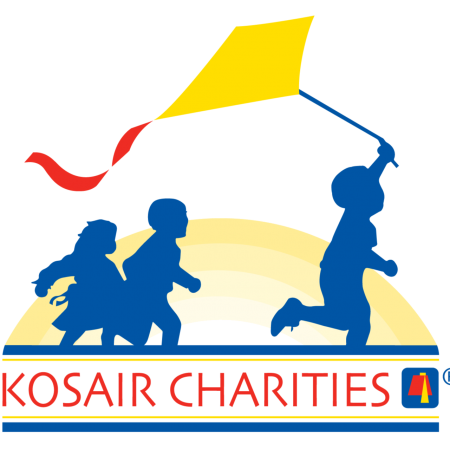 Kosair Charities Logo-Full Color