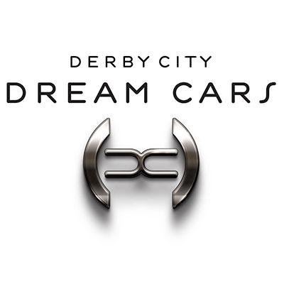 dc-cars
