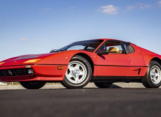 Ferrari 512 (1)